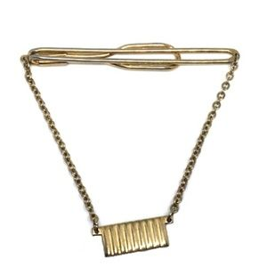 Vintage | Swank | Tie Bar from the 1930's